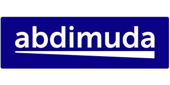 AbdiMuda