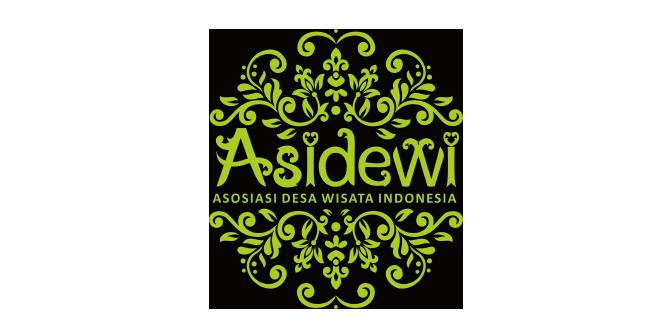 Asidewi