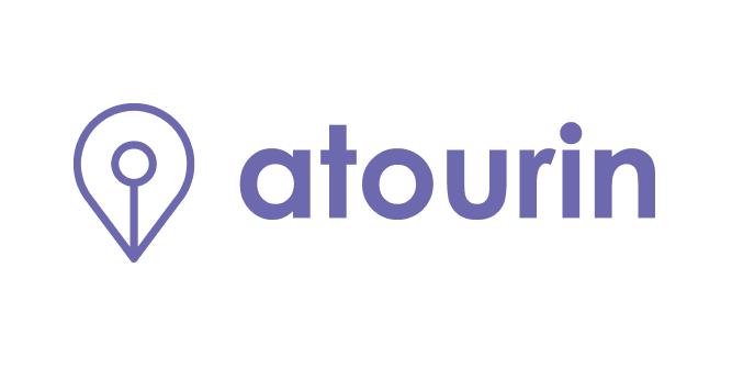 Atourin