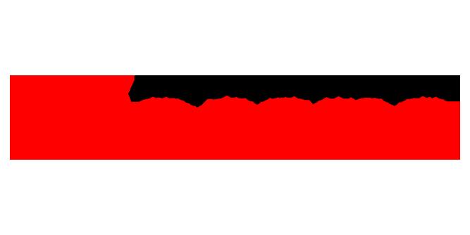 BOPM WACANA