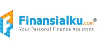 Finansialku