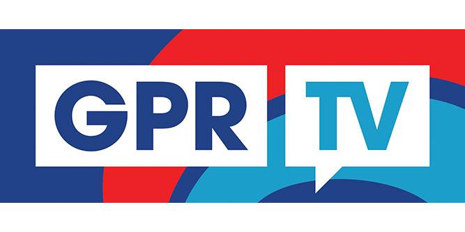 GPR TV