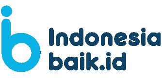 Indonesia Baik