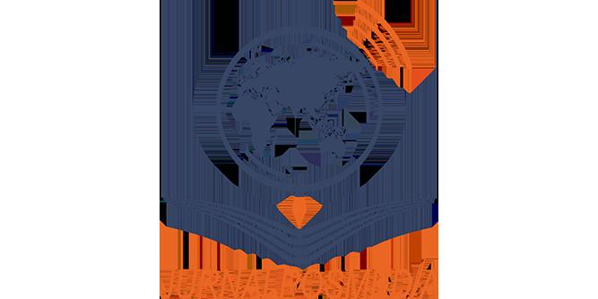 JURNAL POS MEDIA