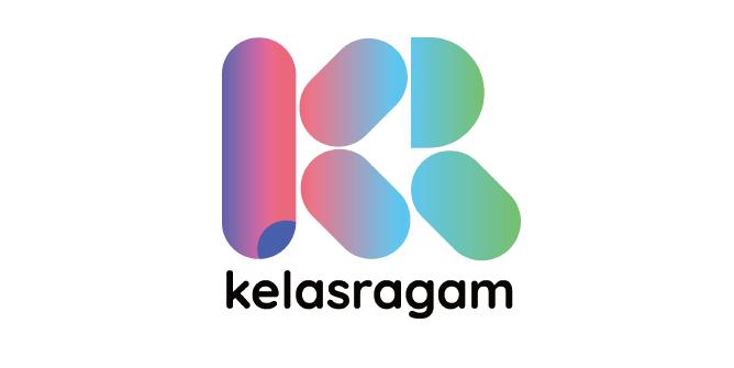 KELAS RAGAM