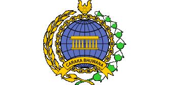 Kementerian Luar Negeri Republik Indonesia