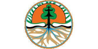 Kementerian Lingkungan Hidup dan Kehutanan Republik Indonesia