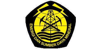 Kementerian Energi dan Sumber Daya Mineral Republik Indonesia