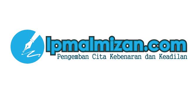 LPM Al-Mizan