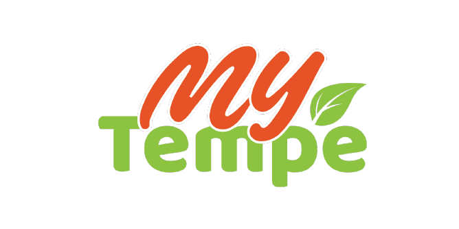 MyTempe Indonesia