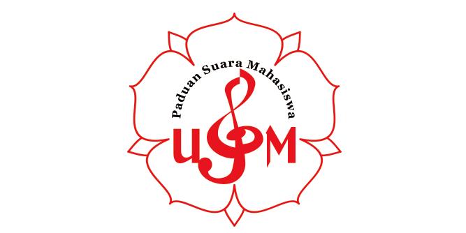 PSM UGM