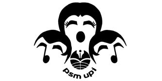 PSM UPI