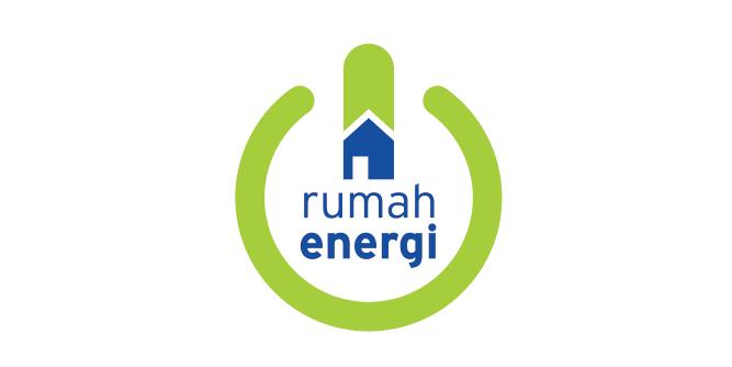 Rumah Energi