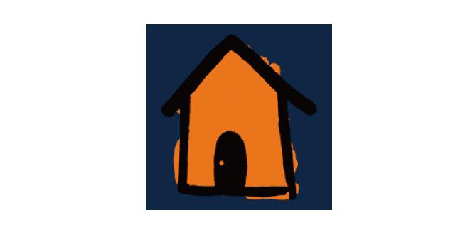 Rumah Sandyakala