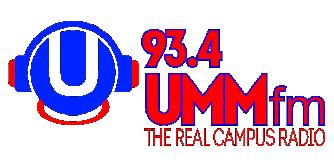 UMM FM